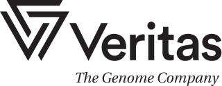 VeritasGenetics