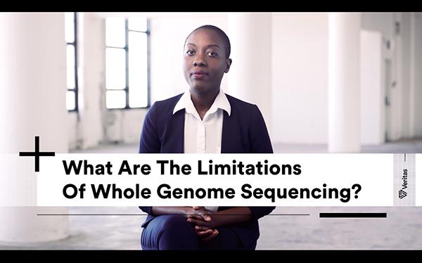 mygenome dna test limitations cinema veritas video